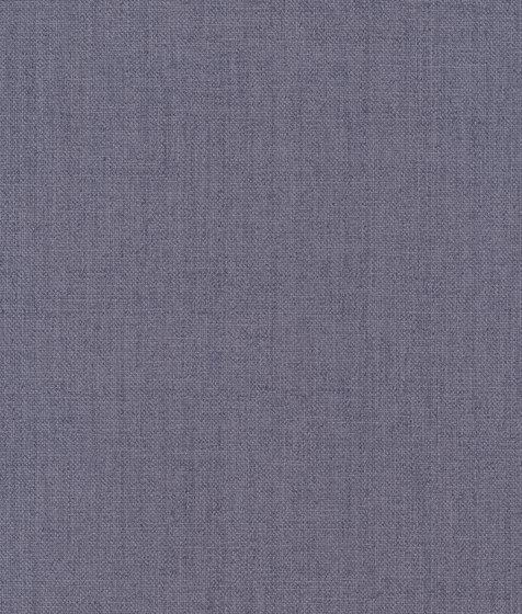 drapilux 10254 de drapilux | Tejidos decorativos