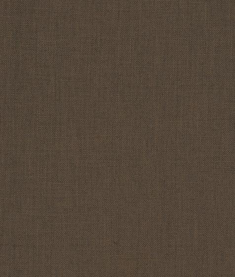 drapilux 10258 de drapilux | Tejidos decorativos