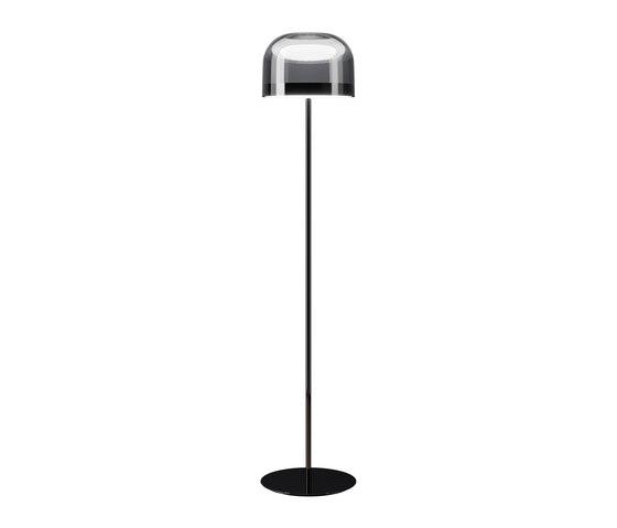 Equatore Floor lamp by FontanaArte | Free-standing lights