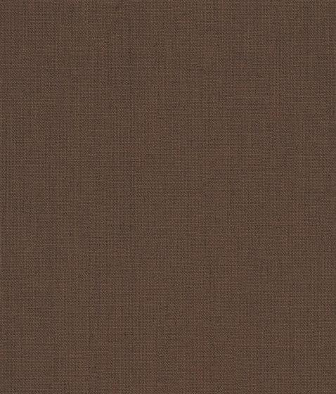 drapilux 10259 de drapilux | Tejidos decorativos