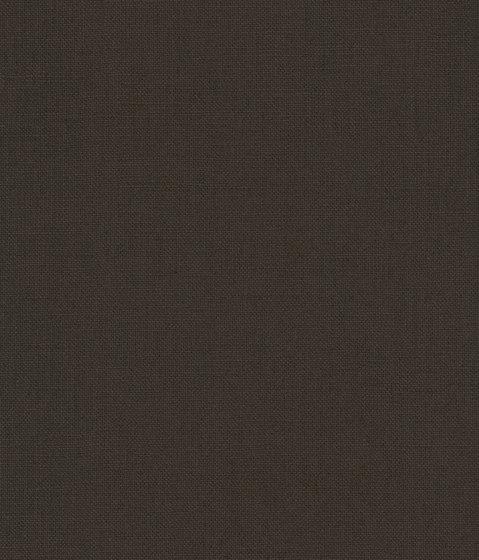 drapilux 10269 de drapilux | Tejidos decorativos