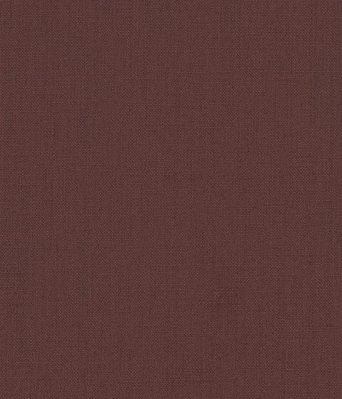 drapilux 10274 de drapilux | Tejidos decorativos