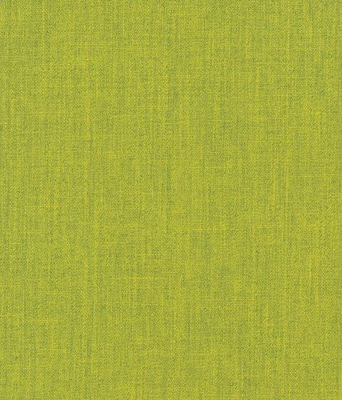 drapilux 10276 de drapilux | Tejidos decorativos