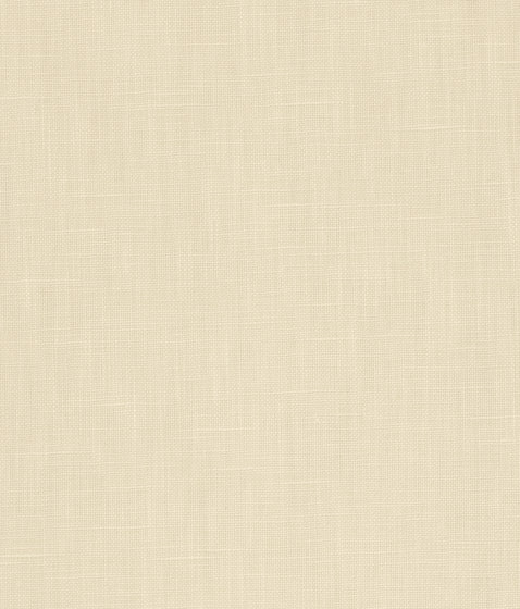 drapilux 10277 de drapilux | Tejidos decorativos