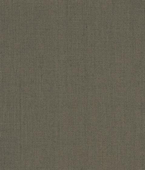 drapilux 10278 de drapilux | Tejidos decorativos
