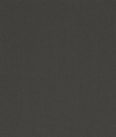 drapilux 10289 by drapilux | Drapery fabrics