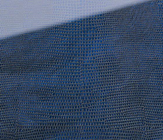 Glam Acrylics de Architectural Systems | Planchas de plástico