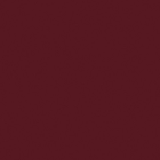 drapilux 11024 di drapilux | Tessuti decorative