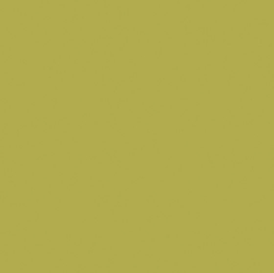 drapilux 11026 by drapilux | Drapery fabrics