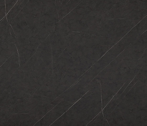 GlamStone Acrylics de Architectural Systems   Planchas de plástico