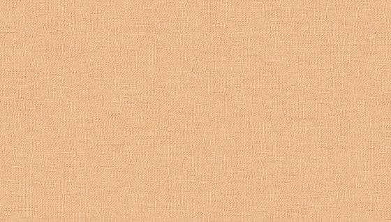 drapilux 11201 by drapilux | Drapery fabrics