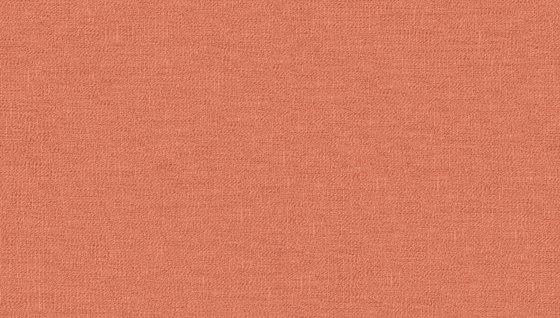 drapilux 11203 de drapilux | Tejidos decorativos