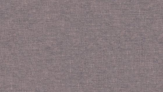 drapilux 11204 by drapilux | Drapery fabrics
