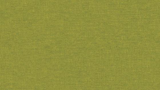 drapilux 11206 by drapilux | Drapery fabrics