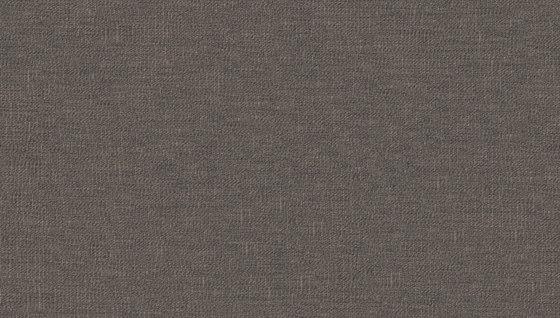 drapilux 11208 by drapilux   Drapery fabrics