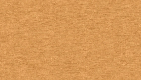 drapilux 11212 by drapilux | Drapery fabrics