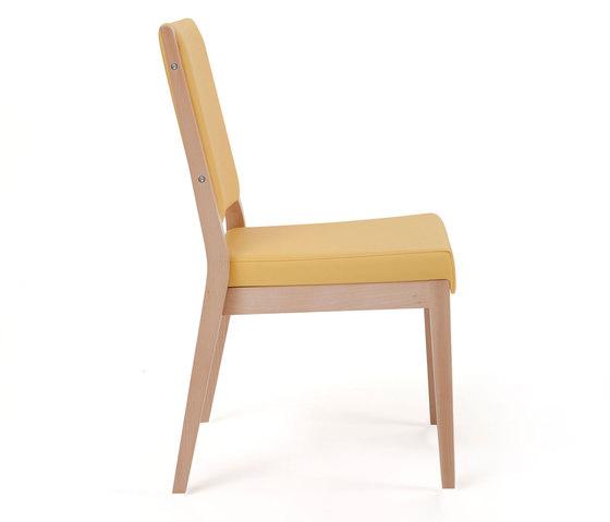 AERO_56-11/1 von Piaval | Stühle