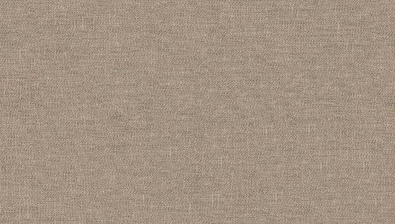 drapilux 11218 by drapilux | Drapery fabrics