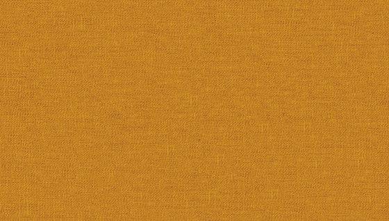drapilux 11222 di drapilux | Tessuti decorative