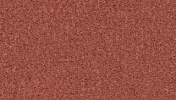 drapilux 11223 by drapilux | Drapery fabrics