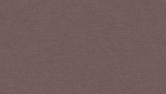 drapilux 11224 by drapilux | Drapery fabrics
