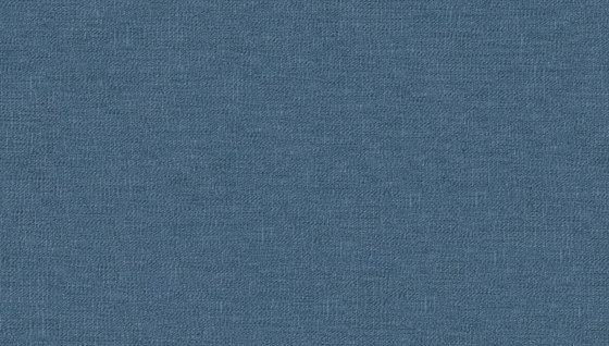 drapilux 11225 by drapilux | Drapery fabrics