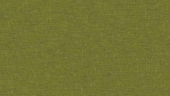 drapilux 11226 by drapilux | Drapery fabrics