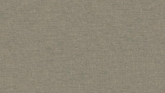 drapilux 11228 by drapilux   Drapery fabrics