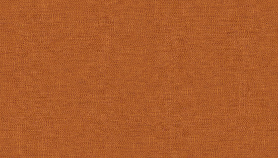 drapilux 11232 by drapilux | Drapery fabrics
