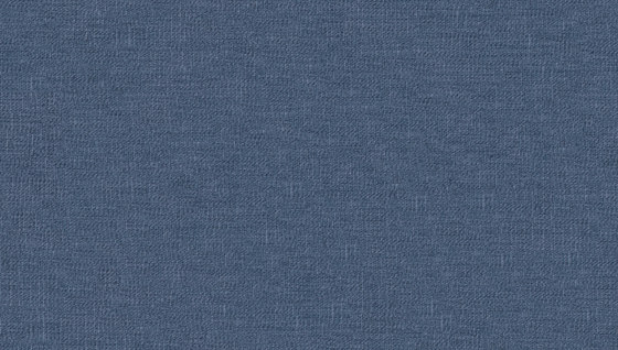 drapilux 11235 by drapilux | Drapery fabrics