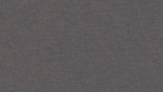 drapilux 11238 by drapilux | Drapery fabrics