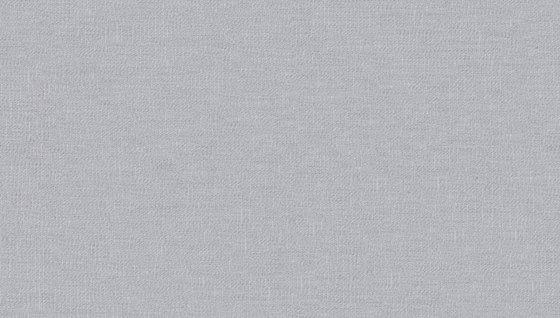 drapilux 11240 by drapilux | Drapery fabrics