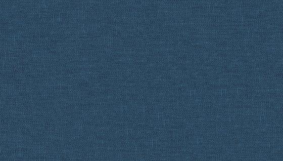 drapilux 11245 by drapilux | Drapery fabrics