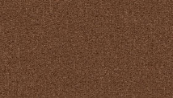 drapilux 11247 by drapilux | Drapery fabrics