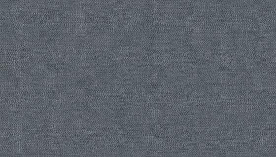 drapilux 11248 by drapilux | Drapery fabrics