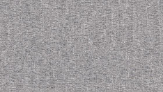 drapilux 11250 by drapilux   Drapery fabrics