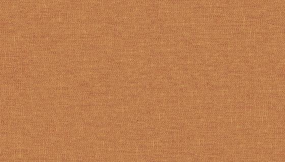 drapilux 11252 by drapilux | Drapery fabrics