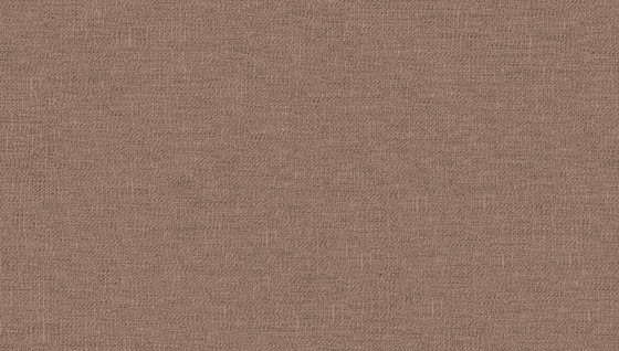 drapilux 11257 by drapilux | Drapery fabrics