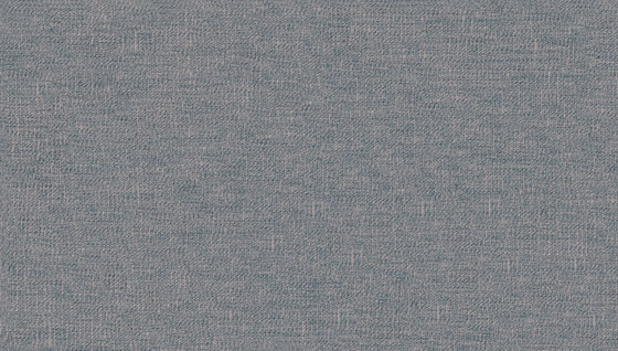 drapilux 11258 by drapilux | Drapery fabrics