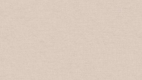 drapilux 11277 de drapilux | Tejidos decorativos
