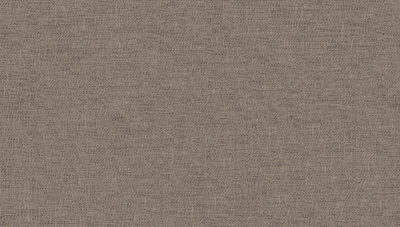 drapilux 11278 by drapilux   Drapery fabrics