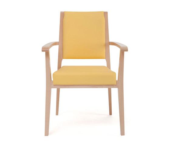 AERO_56-15/1 von Piaval | Stühle