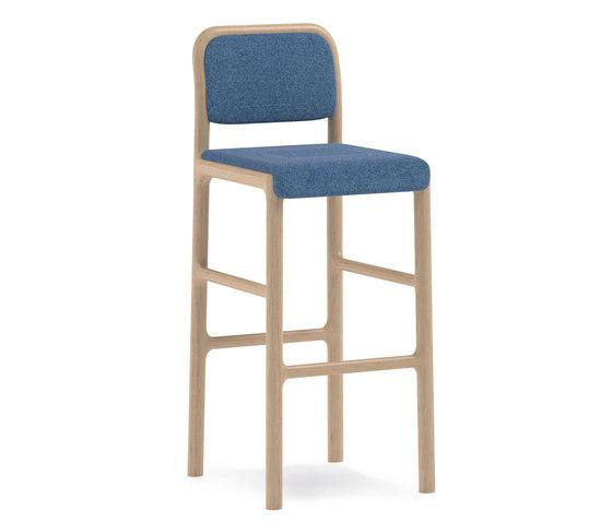 CAMEO_90 by Piaval | Bar stools