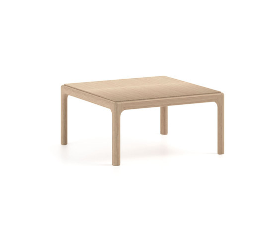 CAMEO_99/1 di Piaval | Tavolini alti