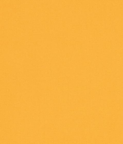 drapilux 11701 by drapilux | Drapery fabrics
