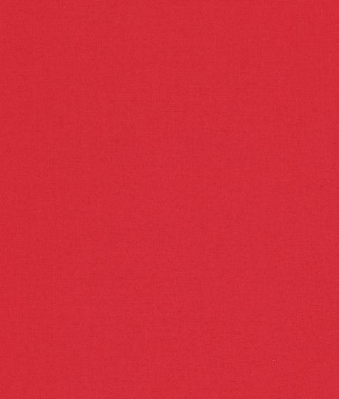 drapilux 11703 de drapilux | Tejidos decorativos