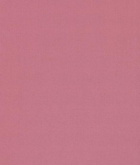 drapilux 11704 by drapilux | Drapery fabrics