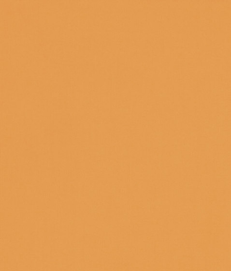 drapilux 11711 by drapilux | Drapery fabrics