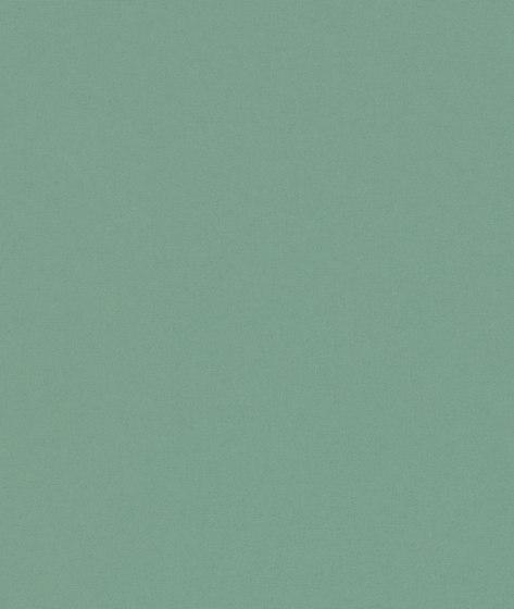 drapilux 11713 by drapilux | Drapery fabrics