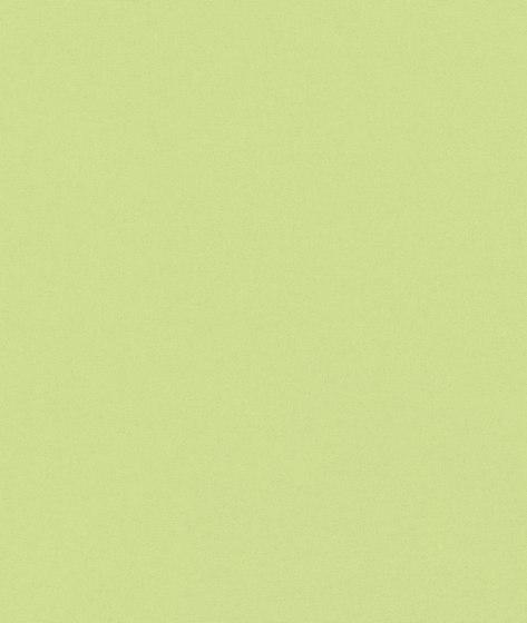 drapilux 11716 by drapilux | Drapery fabrics